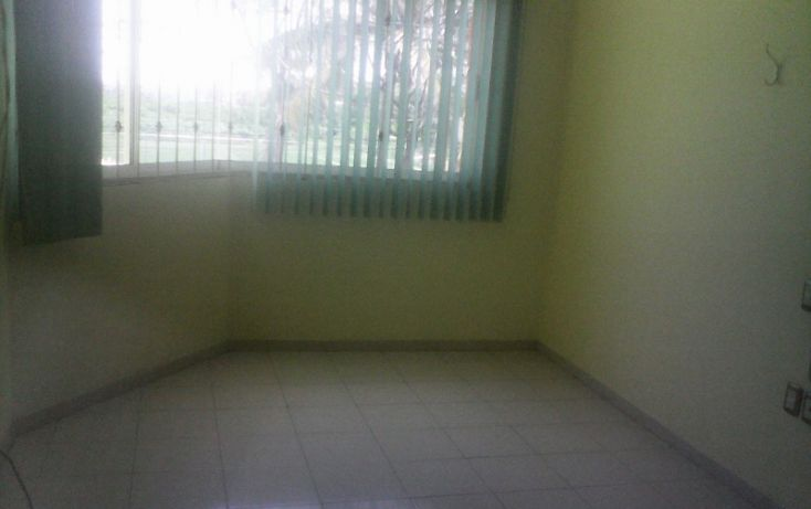 Foto de casa en venta en, los pinos, veracruz, veracruz, 1042645 no 07