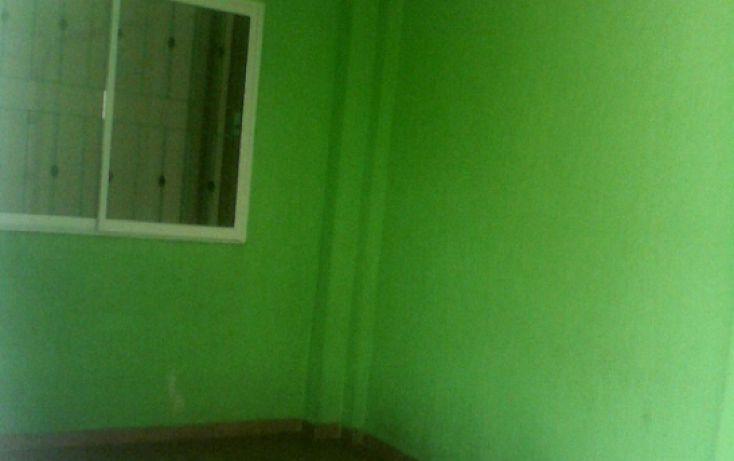 Foto de casa en venta en, los pinos, veracruz, veracruz, 1042645 no 08