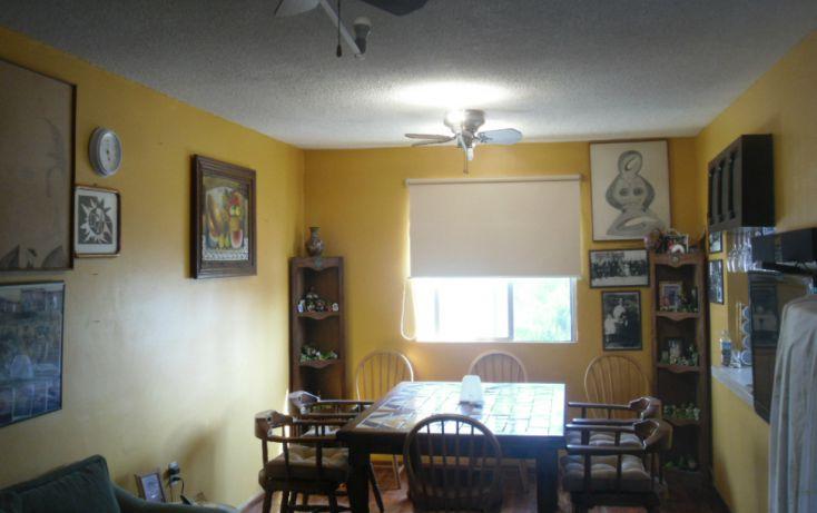 Foto de departamento en venta en, los pinos, veracruz, veracruz, 1137825 no 02