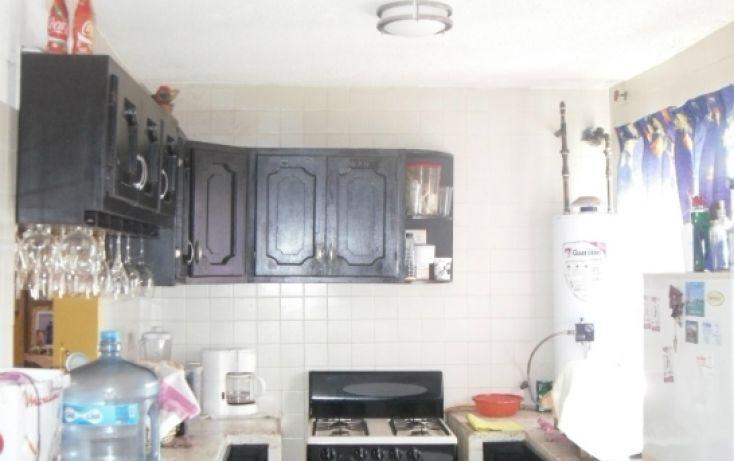 Foto de departamento en venta en, los pinos, veracruz, veracruz, 1137825 no 04