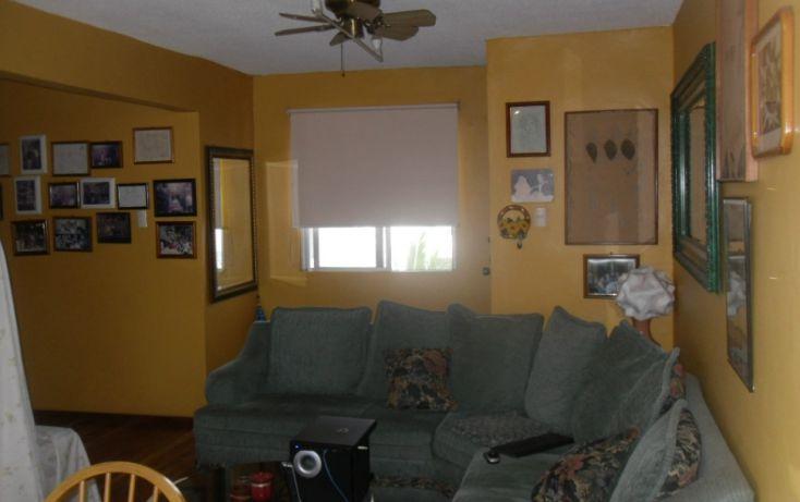 Foto de departamento en venta en, los pinos, veracruz, veracruz, 1137825 no 06
