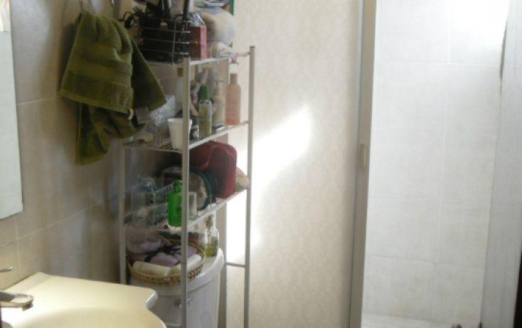 Foto de departamento en venta en, los pinos, veracruz, veracruz, 1137825 no 07