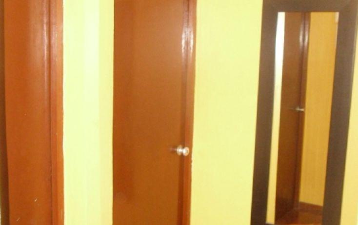 Foto de departamento en venta en, los pinos, veracruz, veracruz, 1137825 no 08