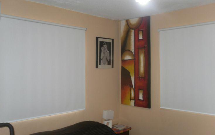 Foto de departamento en venta en, los pinos, veracruz, veracruz, 1137825 no 09