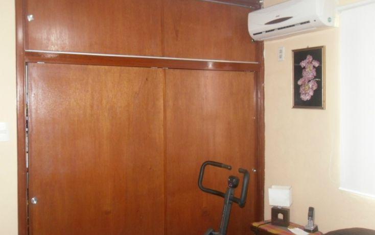 Foto de departamento en venta en, los pinos, veracruz, veracruz, 1137825 no 10