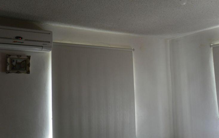 Foto de departamento en venta en, los pinos, veracruz, veracruz, 1137825 no 11