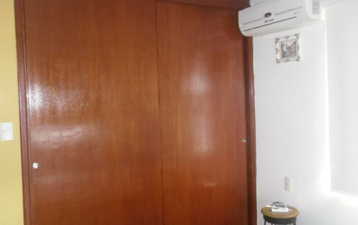 Foto de departamento en venta en, los pinos, veracruz, veracruz, 1137825 no 12