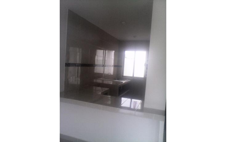 Foto de casa en venta en  , los pinos, veracruz, veracruz de ignacio de la llave, 1040937 No. 02