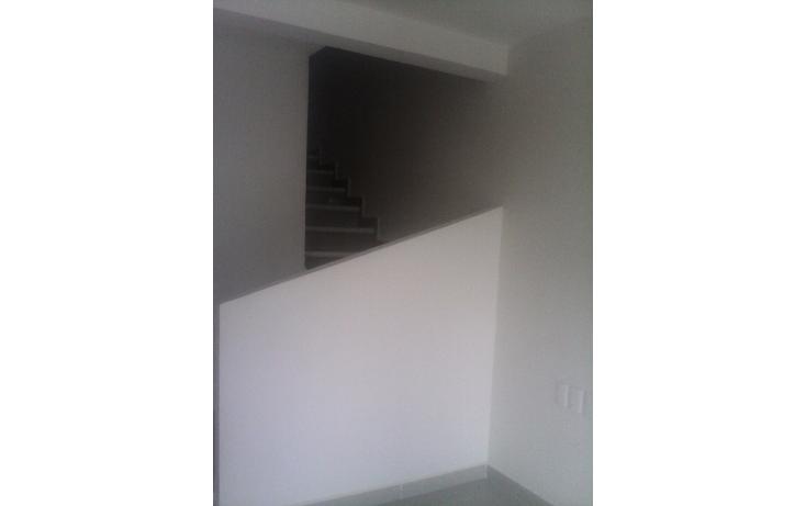 Foto de casa en venta en  , los pinos, veracruz, veracruz de ignacio de la llave, 1040937 No. 03