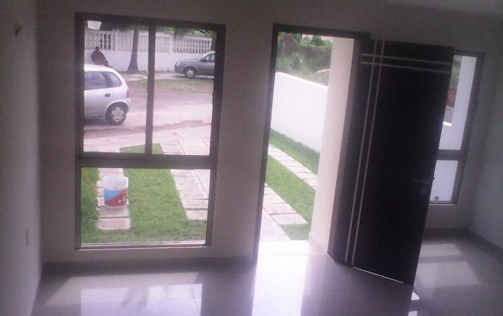 Foto de casa en venta en  , los pinos, veracruz, veracruz de ignacio de la llave, 1040937 No. 08