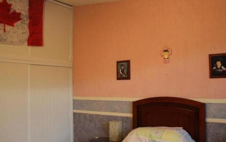 Foto de casa en venta en  , los pinos, veracruz, veracruz de ignacio de la llave, 1255449 No. 03
