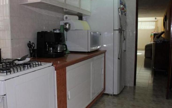Foto de casa en venta en  , los pinos, veracruz, veracruz de ignacio de la llave, 1255449 No. 08