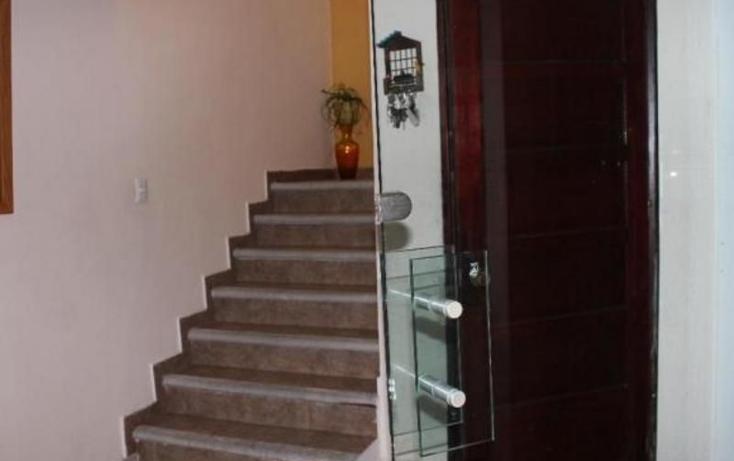 Foto de casa en venta en  , los pinos, veracruz, veracruz de ignacio de la llave, 1255449 No. 10