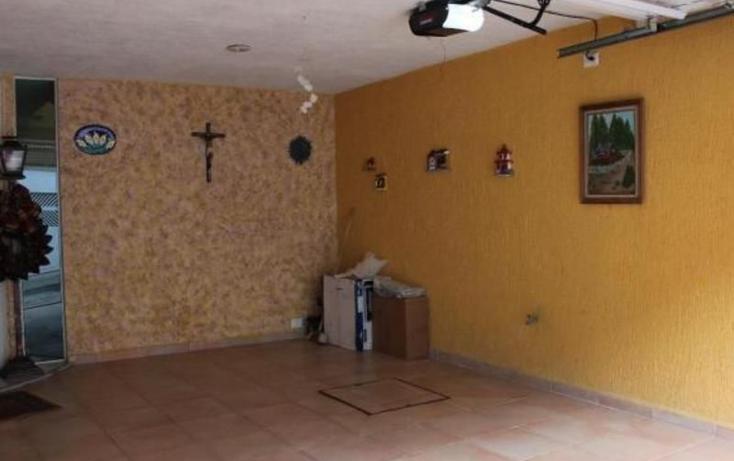 Foto de casa en venta en  , los pinos, veracruz, veracruz de ignacio de la llave, 1255449 No. 11