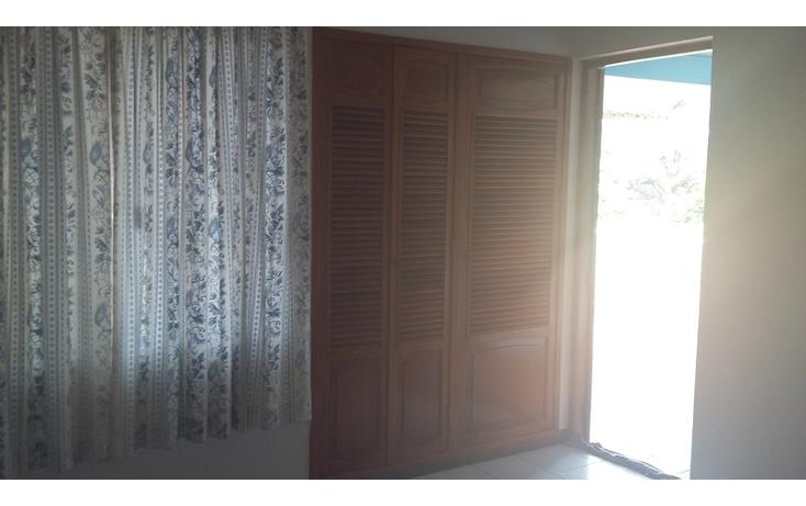 Foto de casa en venta en  , los pinos, veracruz, veracruz de ignacio de la llave, 1463277 No. 02