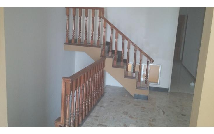 Foto de casa en venta en  , los pinos, veracruz, veracruz de ignacio de la llave, 1463277 No. 03