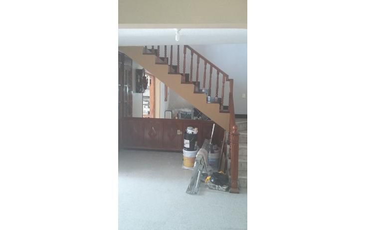 Foto de casa en venta en  , los pinos, veracruz, veracruz de ignacio de la llave, 1463277 No. 05