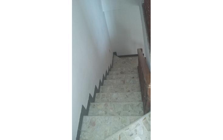 Foto de casa en venta en  , los pinos, veracruz, veracruz de ignacio de la llave, 1463277 No. 07