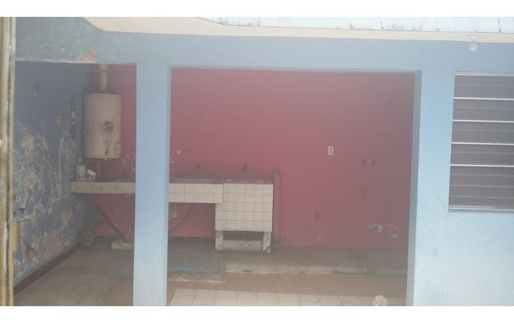 Foto de casa en venta en  , los pinos, veracruz, veracruz de ignacio de la llave, 1463277 No. 10