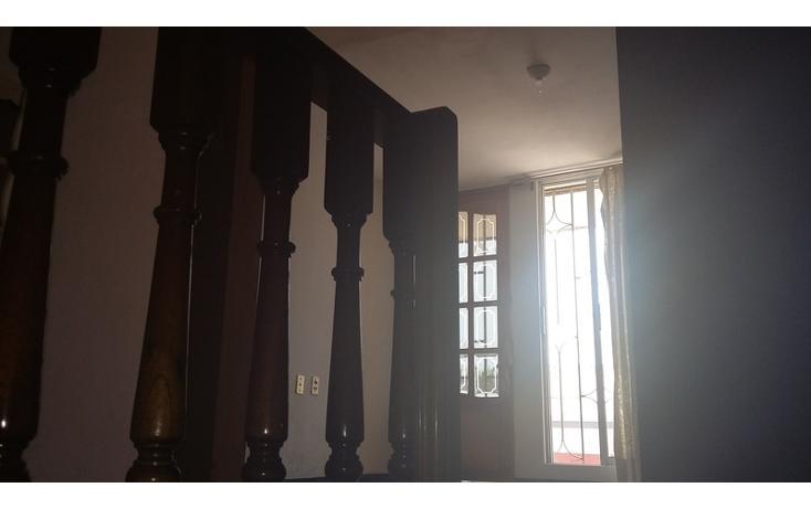 Foto de casa en venta en  , los pinos, veracruz, veracruz de ignacio de la llave, 1463277 No. 17