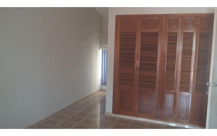 Foto de casa en venta en  , los pinos, veracruz, veracruz de ignacio de la llave, 1463277 No. 18