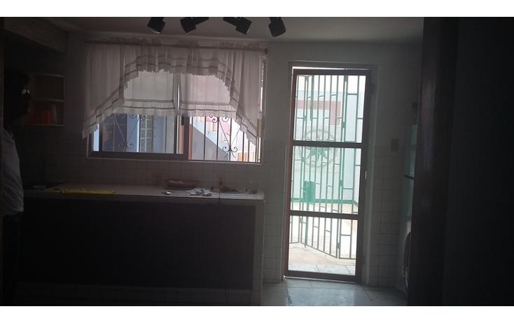 Foto de casa en venta en  , los pinos, veracruz, veracruz de ignacio de la llave, 1463277 No. 19