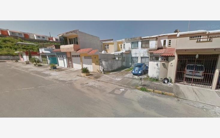Foto de casa en venta en  , los pinos, veracruz, veracruz de ignacio de la llave, 1593018 No. 03