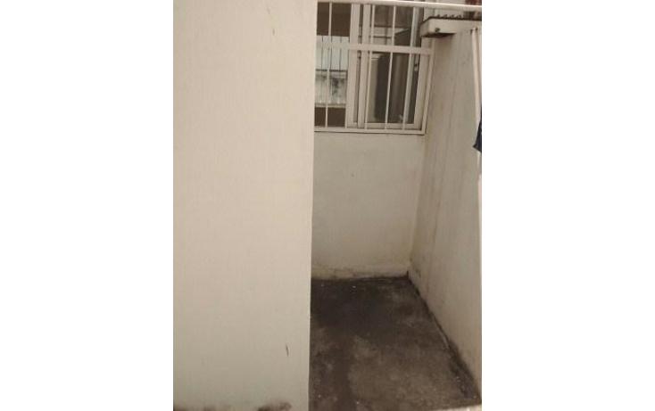 Foto de departamento en renta en  , los pinos, veracruz, veracruz de ignacio de la llave, 1683970 No. 09