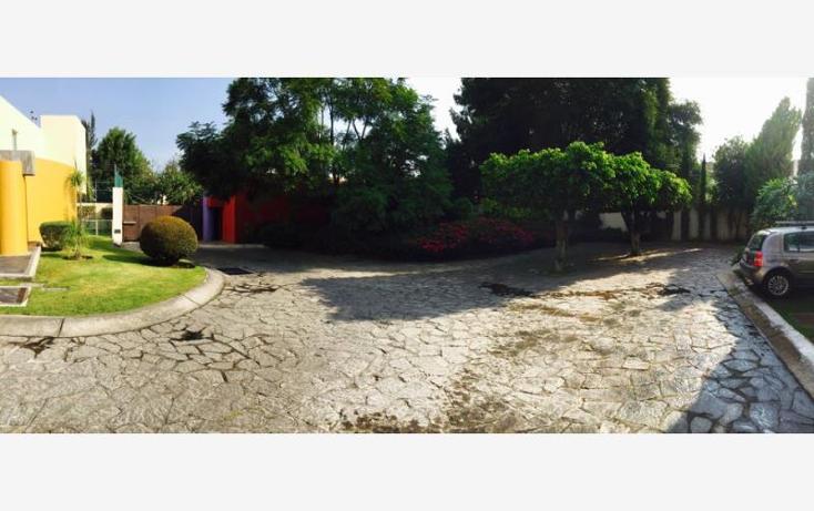 Foto de casa en venta en  , los pinos, zapopan, jalisco, 1586388 No. 05