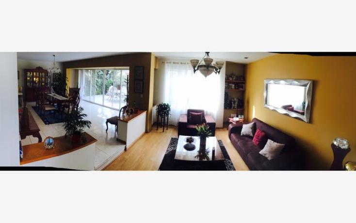 Foto de casa en venta en  , los pinos, zapopan, jalisco, 1586388 No. 15
