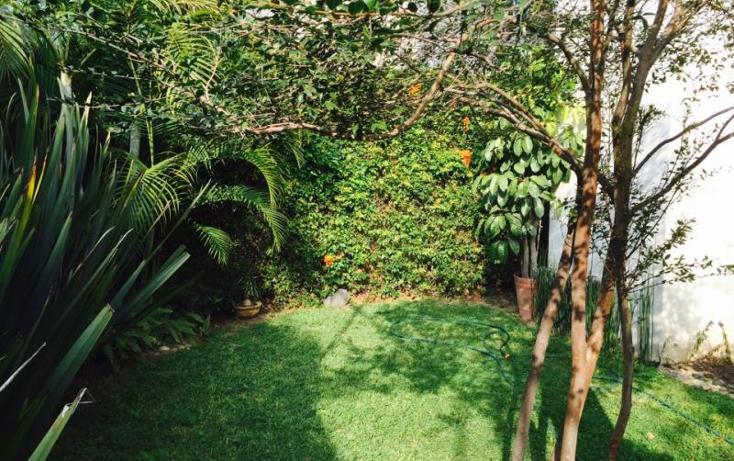 Foto de casa en venta en  , los pinos, zapopan, jalisco, 1586388 No. 26
