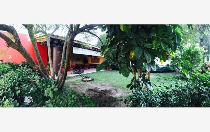 Foto de casa en venta en  , los pinos, zapopan, jalisco, 1586388 No. 30