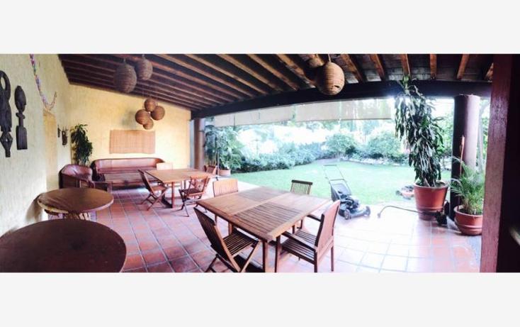 Foto de casa en venta en  , los pinos, zapopan, jalisco, 1586388 No. 32