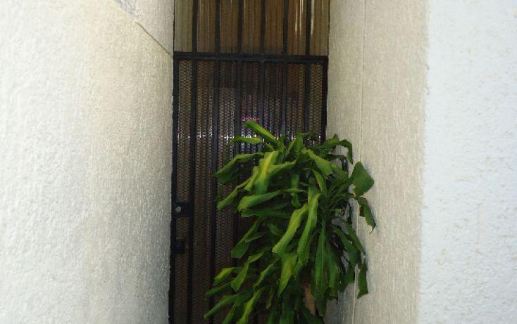 Foto de casa en venta en, los pinos, zapopan, jalisco, 1830070 no 04