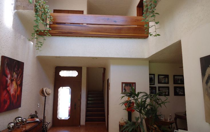 Foto de casa en venta en, los pinos, zapopan, jalisco, 1830070 no 05
