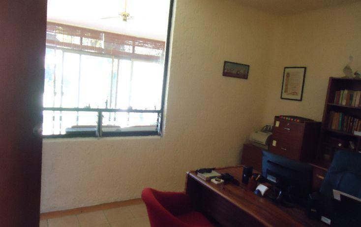 Foto de casa en venta en, los pinos, zapopan, jalisco, 1830070 no 07