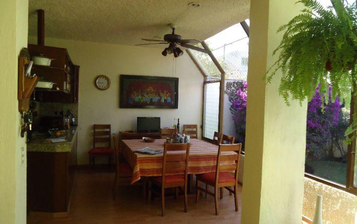 Foto de casa en venta en, los pinos, zapopan, jalisco, 1830070 no 08