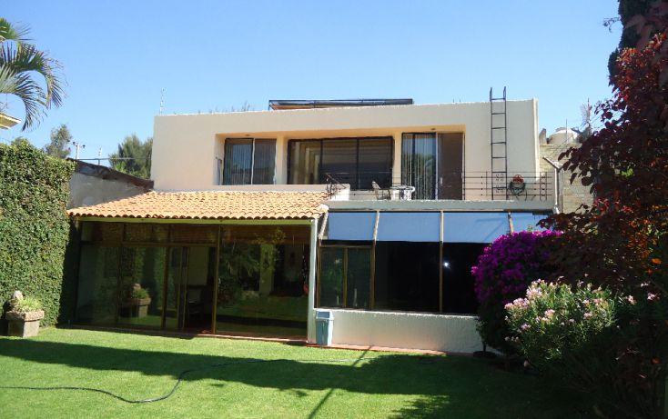 Foto de casa en venta en, los pinos, zapopan, jalisco, 1830070 no 12