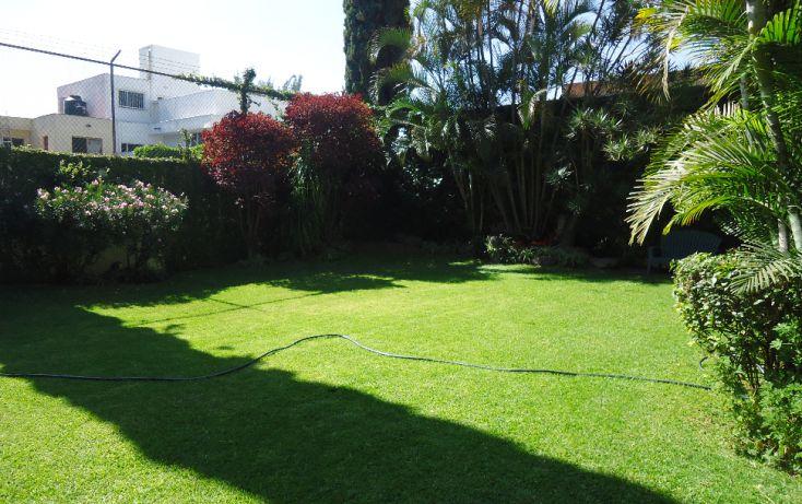 Foto de casa en venta en, los pinos, zapopan, jalisco, 1830070 no 13