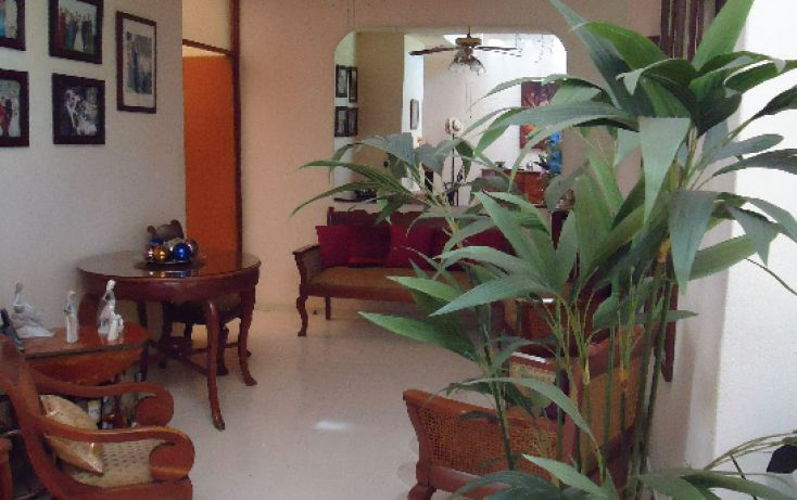 Foto de casa en venta en, los pinos, zapopan, jalisco, 1830070 no 17
