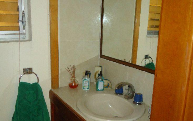 Foto de casa en venta en, los pinos, zapopan, jalisco, 1830070 no 18