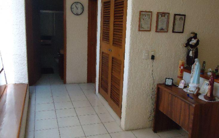 Foto de casa en venta en, los pinos, zapopan, jalisco, 1830070 no 32