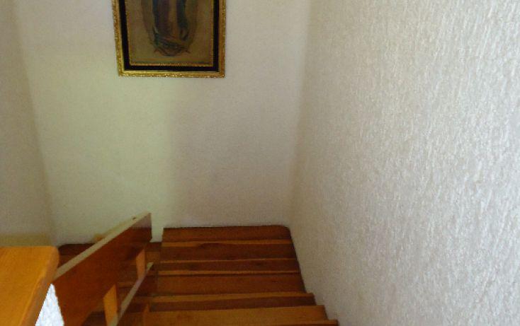 Foto de casa en venta en, los pinos, zapopan, jalisco, 1830070 no 33