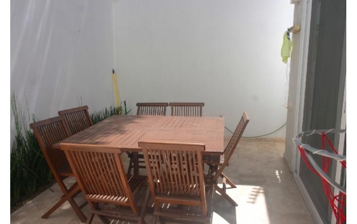 Foto de departamento en venta en, los pinos, zapopan, jalisco, 502133 no 01