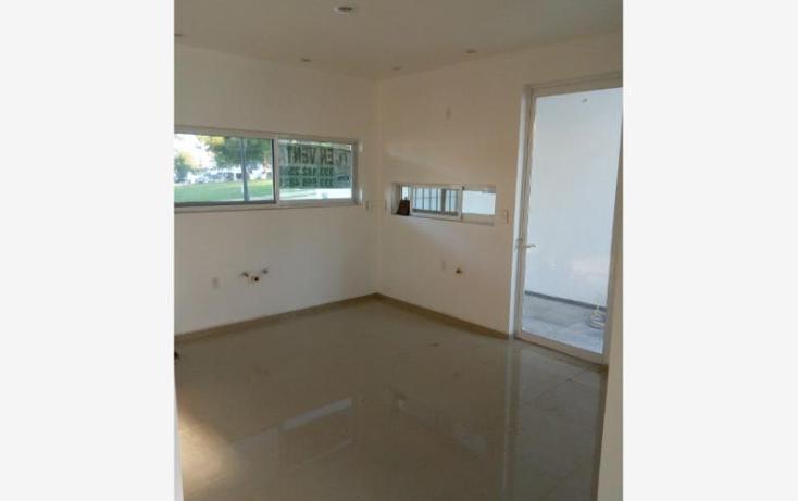 Foto de casa en venta en los pirineos c-2, bosques de santa anita, tlajomulco de zúñiga, jalisco, 2667381 No. 03