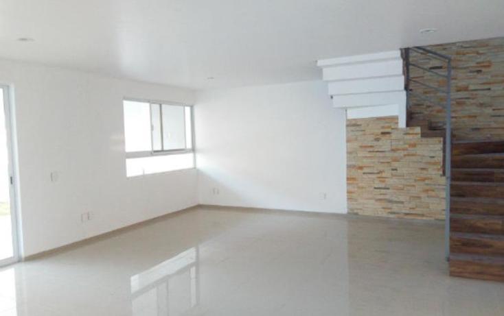 Foto de casa en venta en los pirineos c-2, bosques de santa anita, tlajomulco de zúñiga, jalisco, 2667381 No. 04
