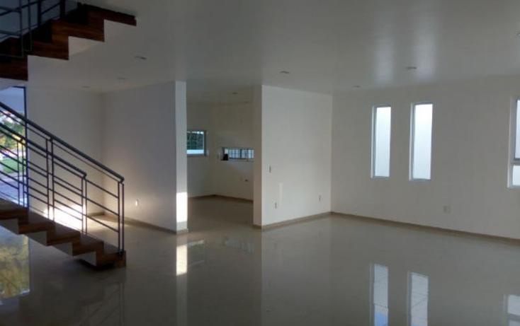 Foto de casa en venta en los pirineos c-2, bosques de santa anita, tlajomulco de zúñiga, jalisco, 2667381 No. 05