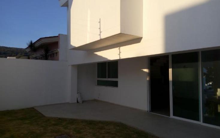 Foto de casa en venta en los pirineos c-2, bosques de santa anita, tlajomulco de zúñiga, jalisco, 2667381 No. 07