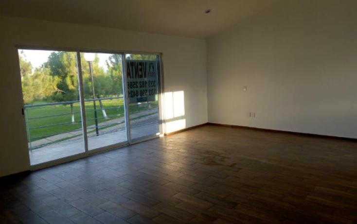 Foto de casa en venta en los pirineos c-2, bosques de santa anita, tlajomulco de zúñiga, jalisco, 2667381 No. 08