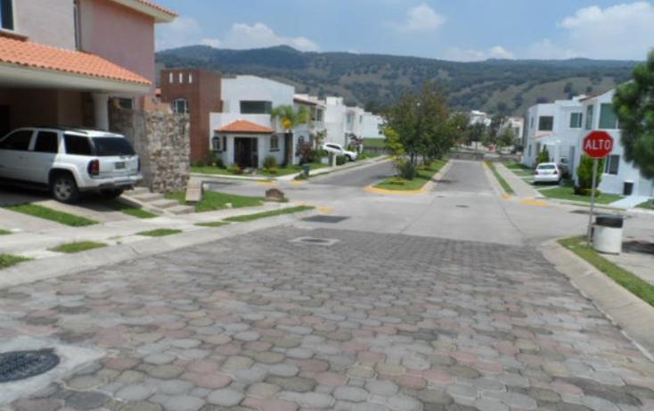 Foto de casa en venta en los pirineos c-2, bosques de santa anita, tlajomulco de zúñiga, jalisco, 2667381 No. 15